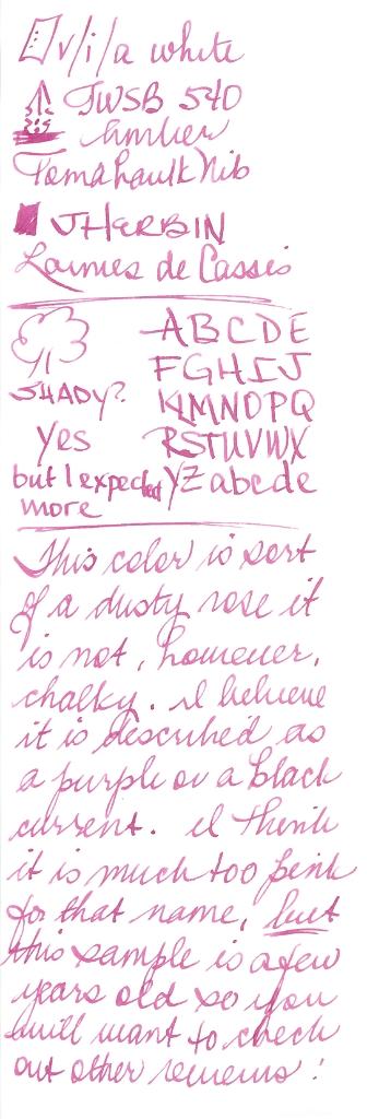 2014-Ink_1851.jpg