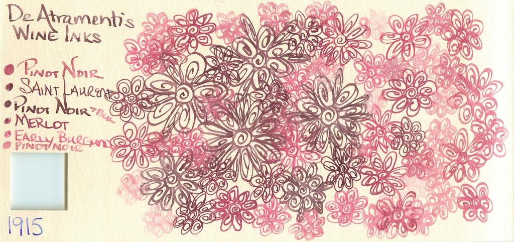 2014-Ink_1915.jpg