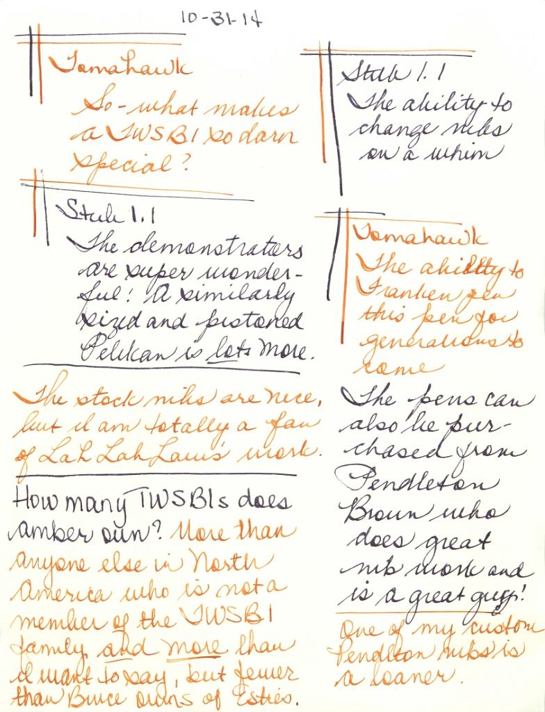 2014-Ink_1959.jpg