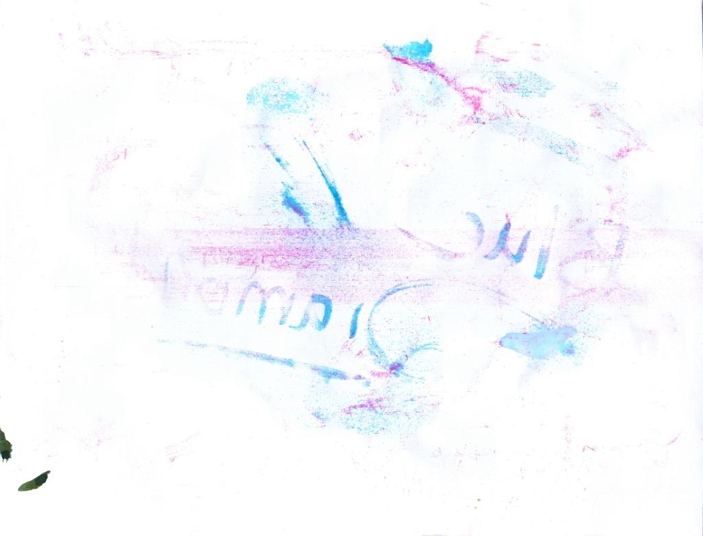 2014-Ink_931wb.jpg