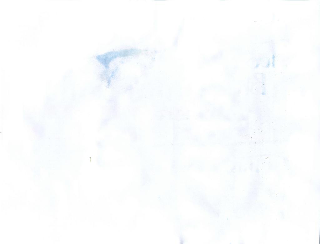 2014-Ink_935wb.jpg