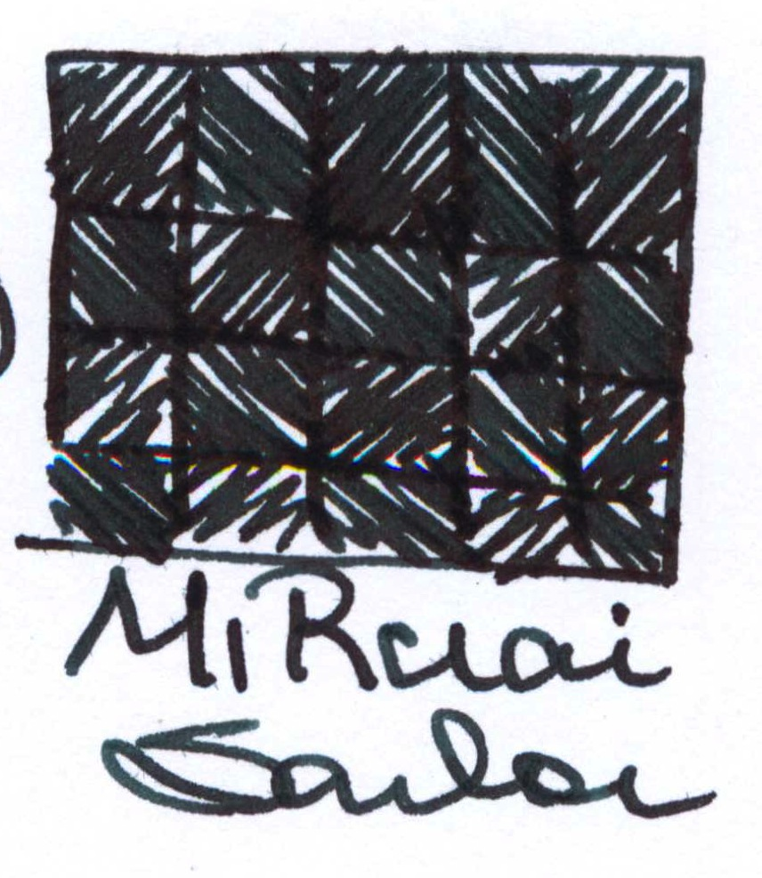 2014-Ink_585-Sailor_Miruai.jpg