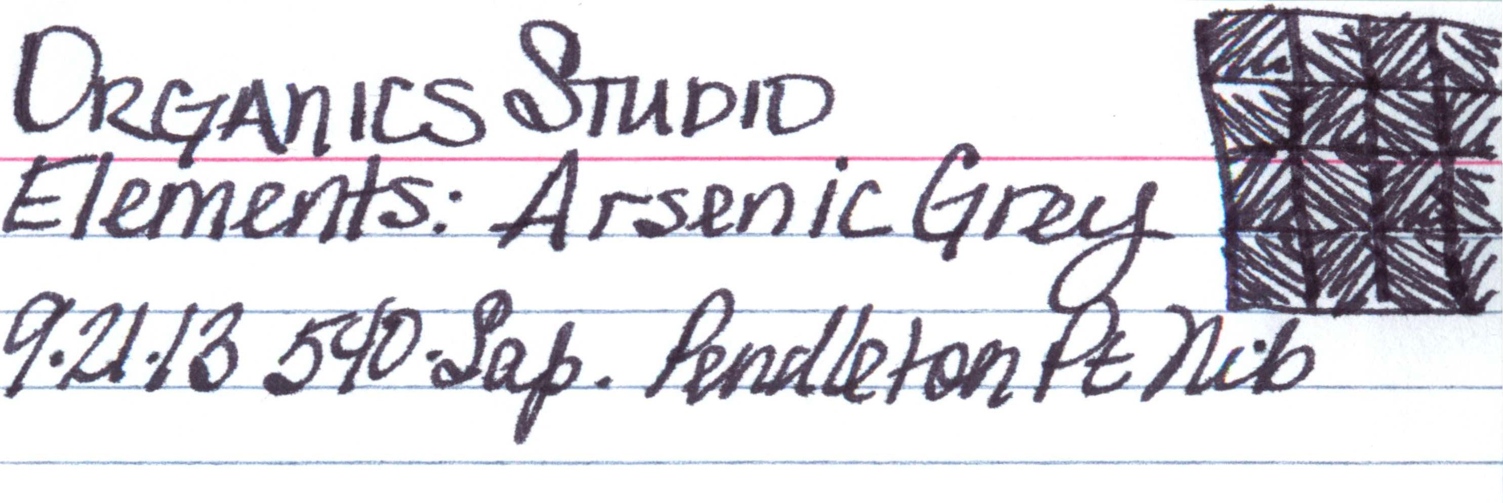OS_ArsenicGray.jpg