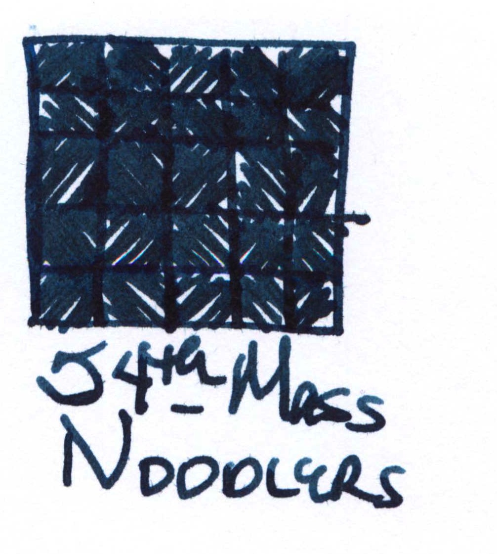 2014-Ink_576-Noodlers_54thM.jpg