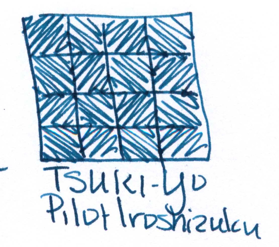 2014-Ink_597-Iro_Tsuki-Yo.jpg