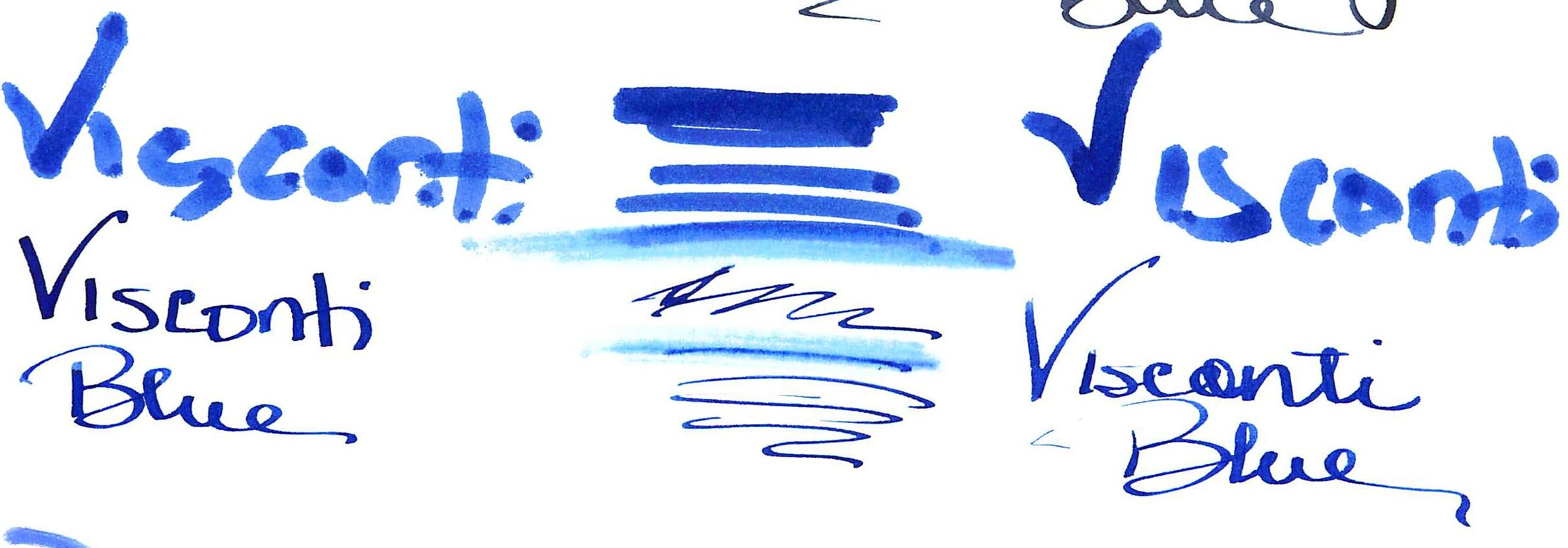 2012-02-25_01_Visconti.jpg