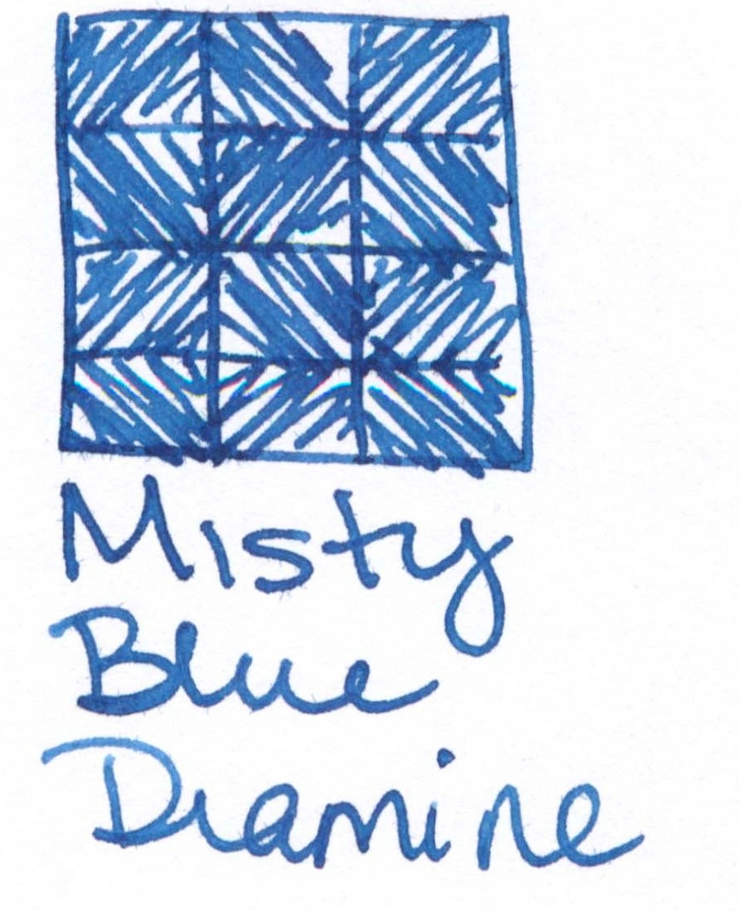 2014-Ink_594-Diamine_MistyBlue.jpg
