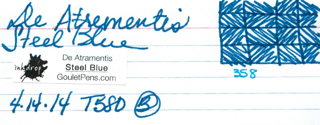 DeAtrementis_SteelBlue.jpg