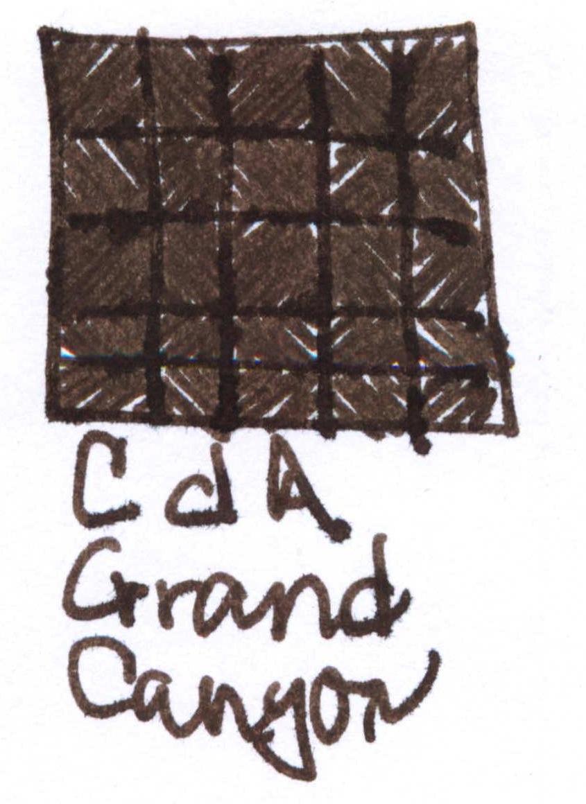 2014-Ink_575-CdA_GC.jpg