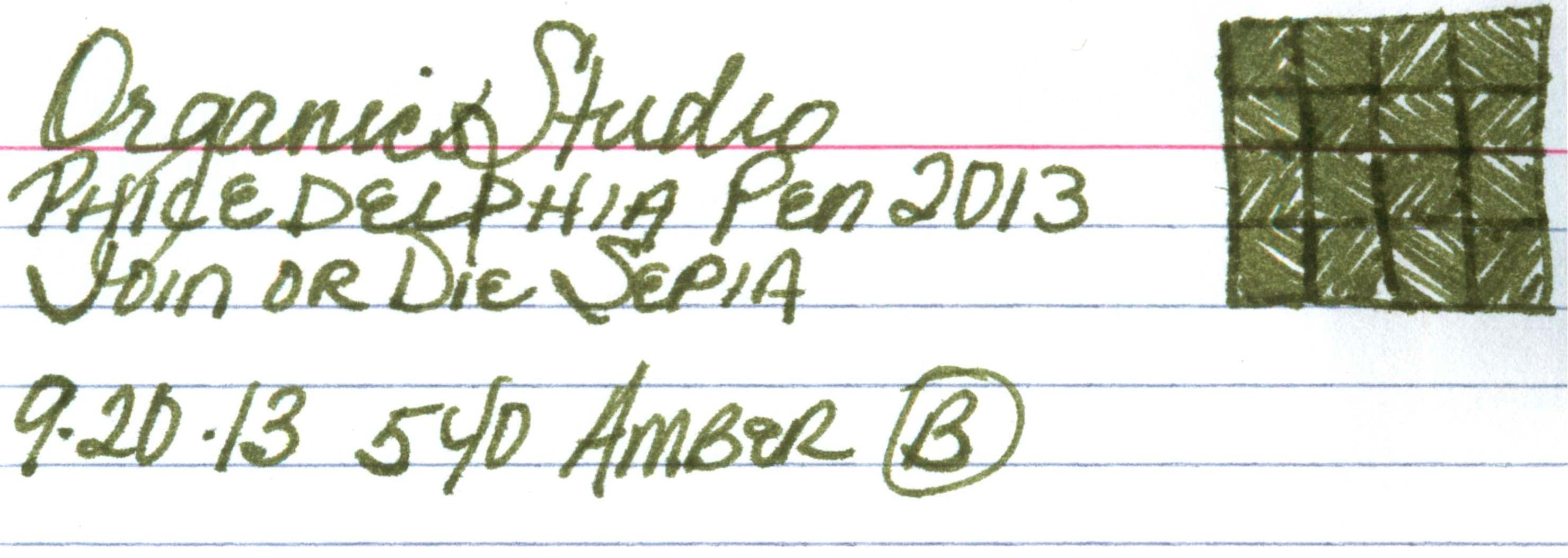 2013-Ink_828.jpg