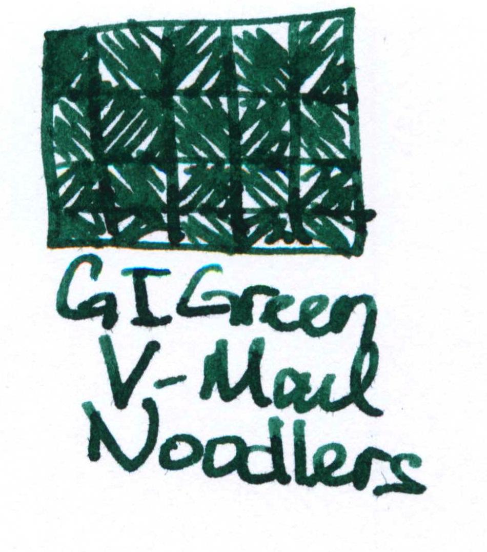 2014-Ink_580-Noodlers_VMail_GIGreen.jpg