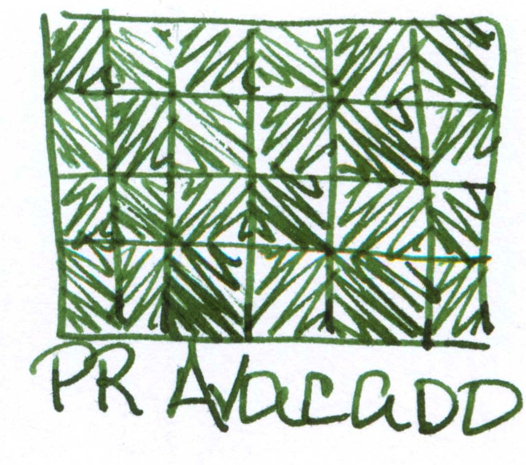 2014-Ink_589-PR_Avacado.jpg