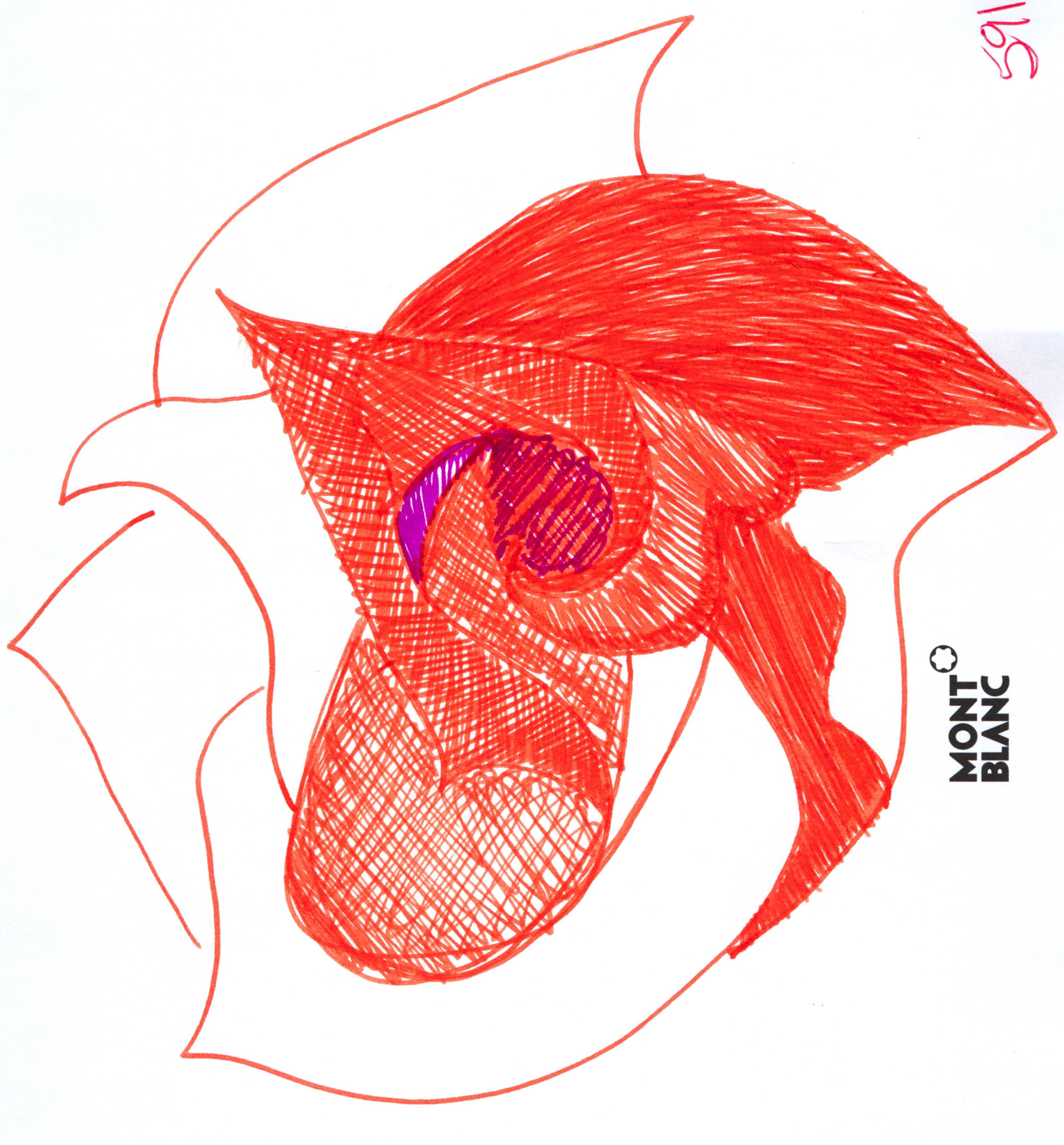 2013-Ink_591.jpg