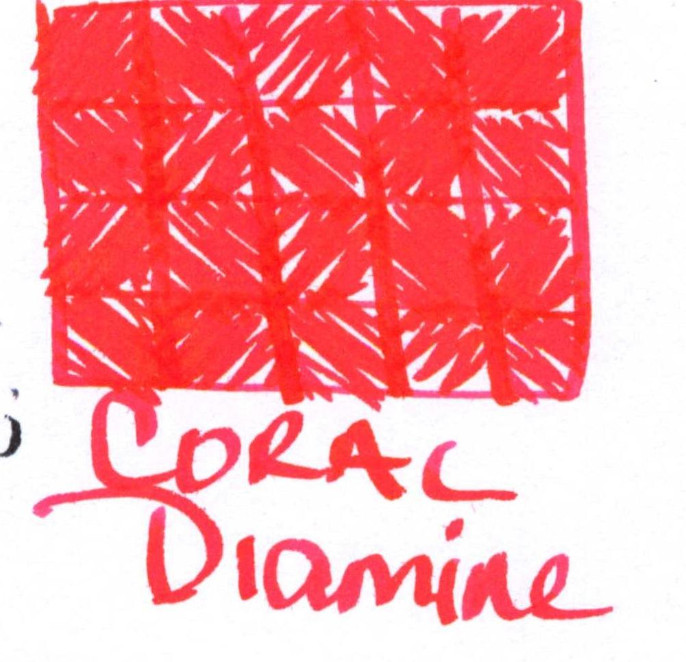 2014-Ink_596-Diamine_Coral.jpg