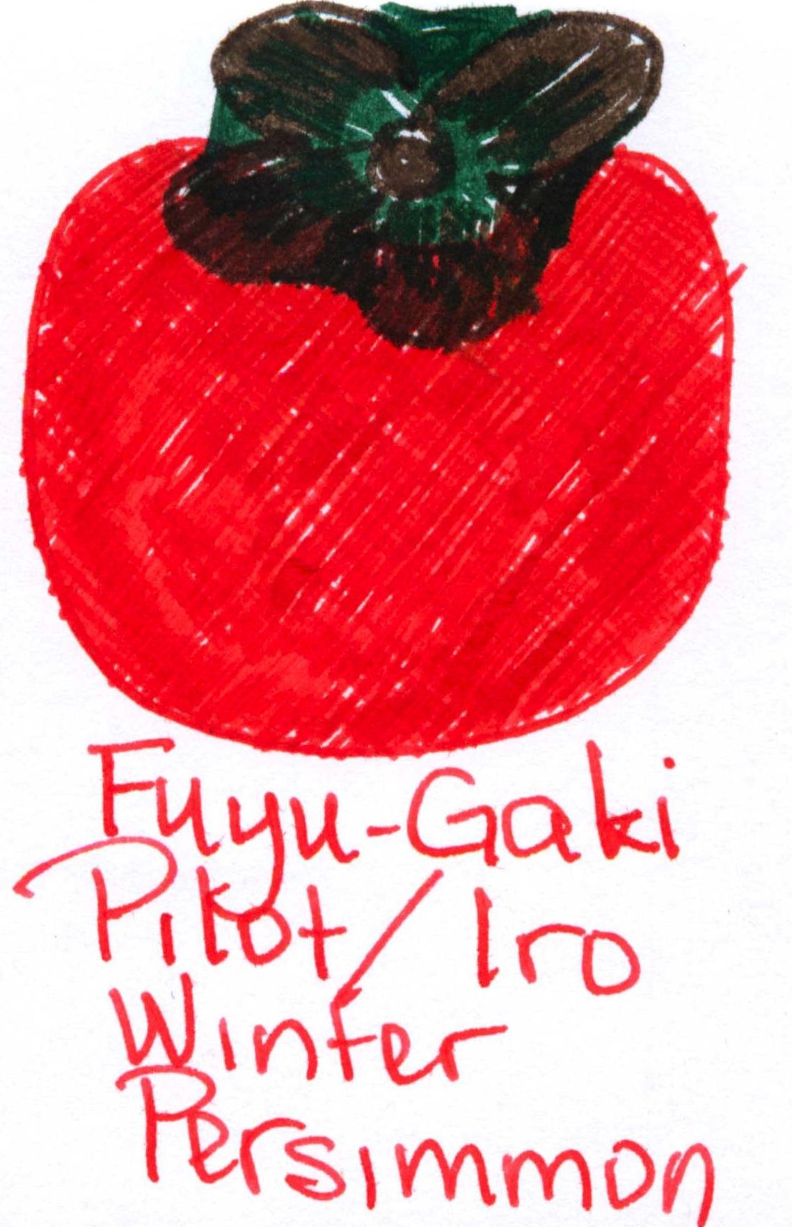 2014-Ink_601-Iro_Fuyu-Gaki.jpg