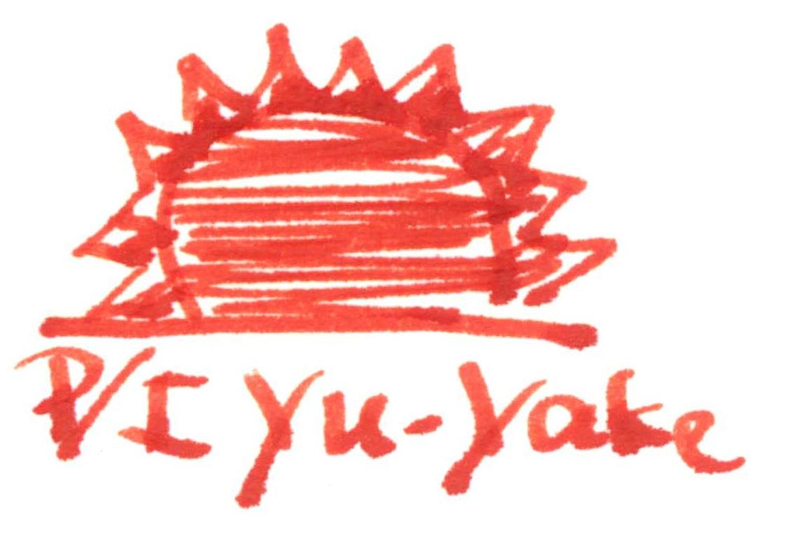PI-Yu-Yake.jpg