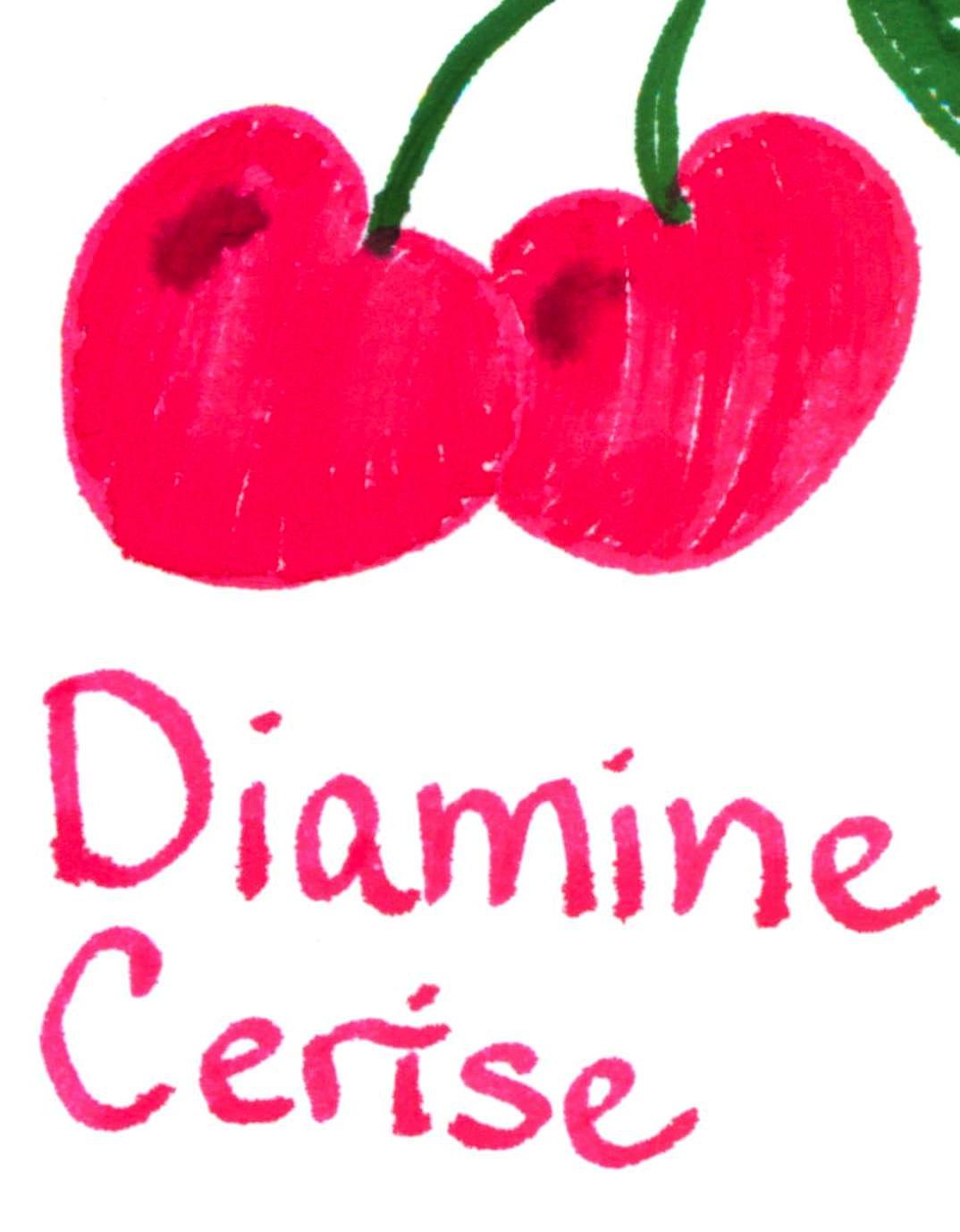 Diamine_Cerise.jpg