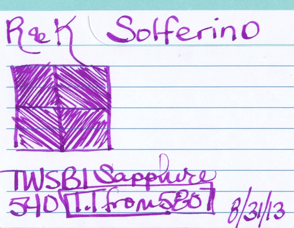 solferino coloring pages - photo #3