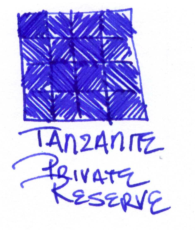 2014-Ink_573-PR_Tanzanite.jpg