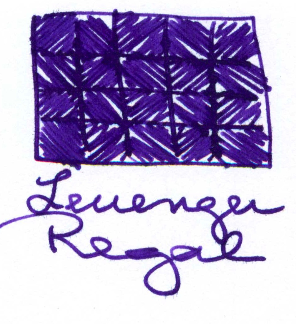 2014-Ink_579-Levenger_Regal.jpg