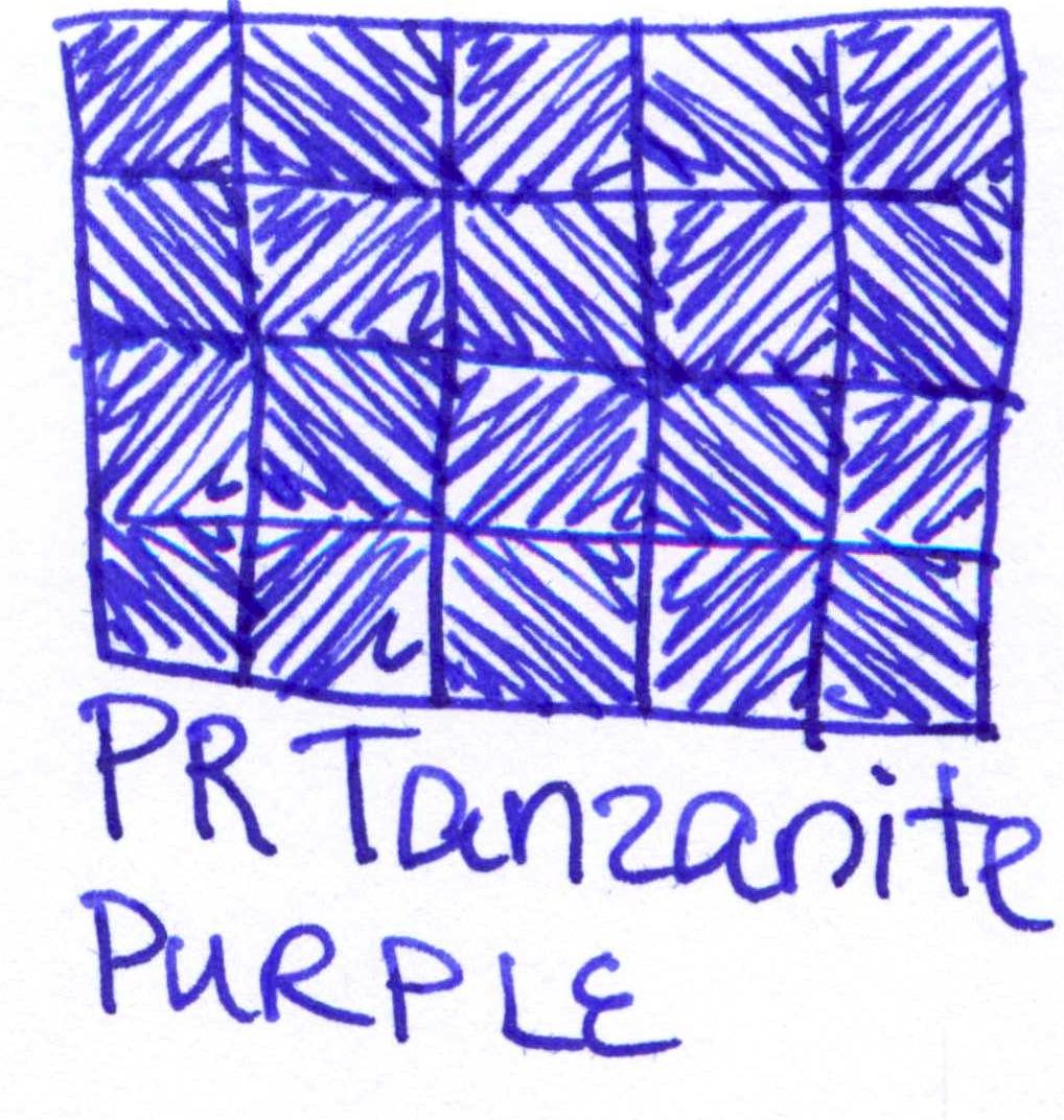 2014-Ink_582-PR_Tanzanite.jpg