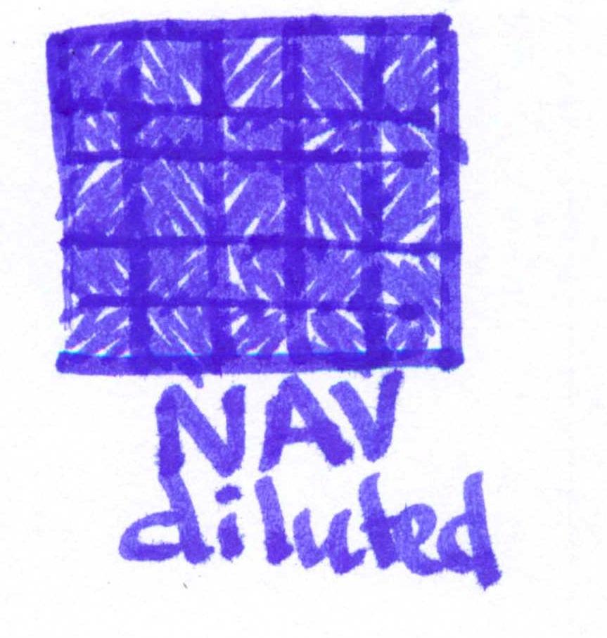 2014-Ink_583-Noodlers_NAV.jpg