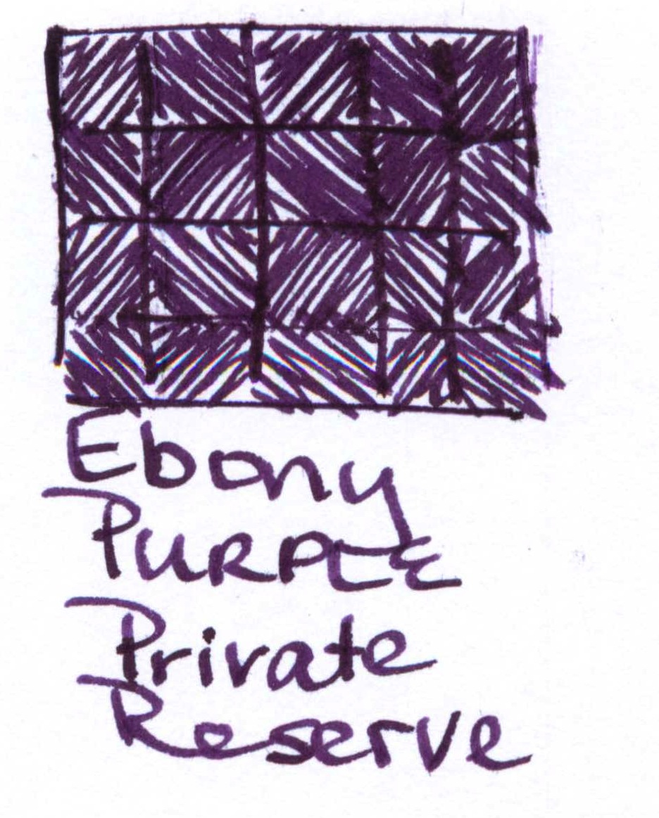 2014-Ink_584-PR_Ebony_Purple.jpg