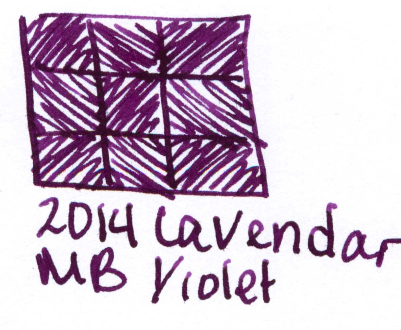 2014-Ink_591-MB_Lavendar.jpg
