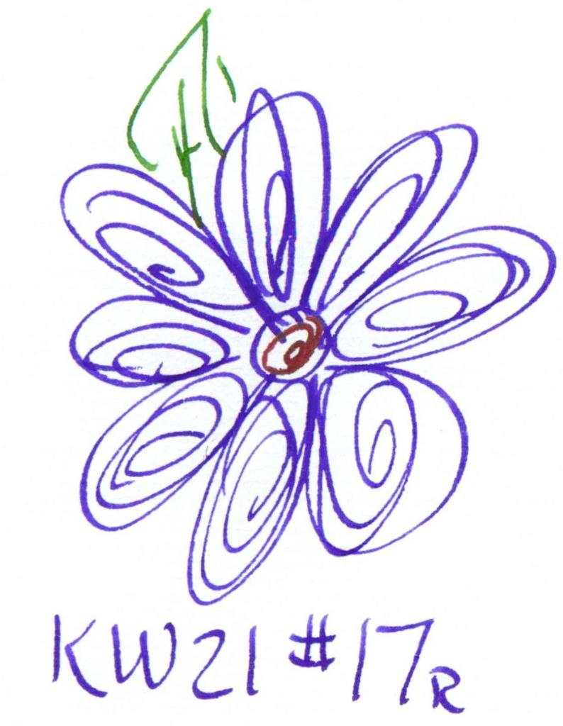 KWZI-17r.jpg