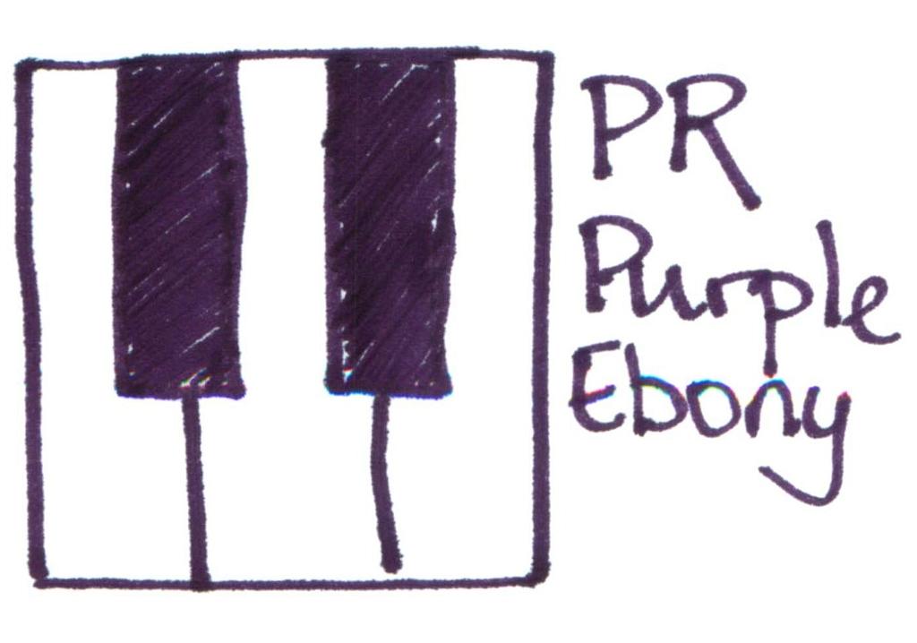 PR-Ebony_Purple.jpg