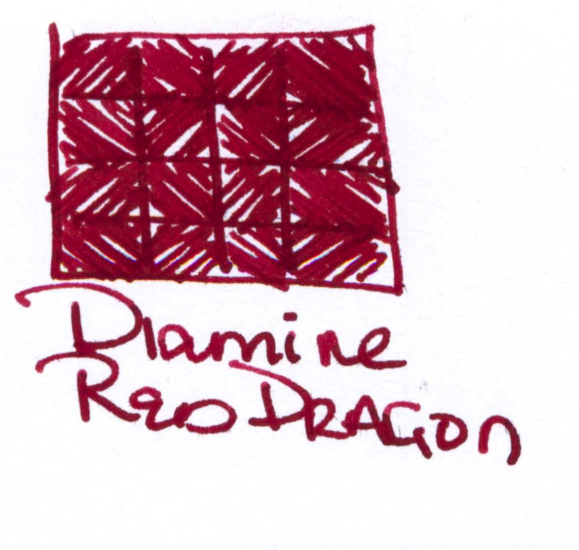 2014-Ink_578-Diamine_Red_Dragon.jpg