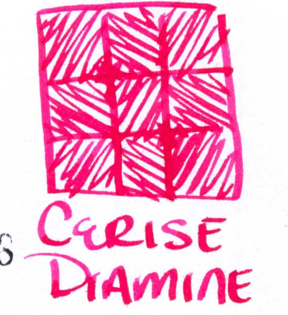 2014-Ink_588-Diamine_Cerise.jpg