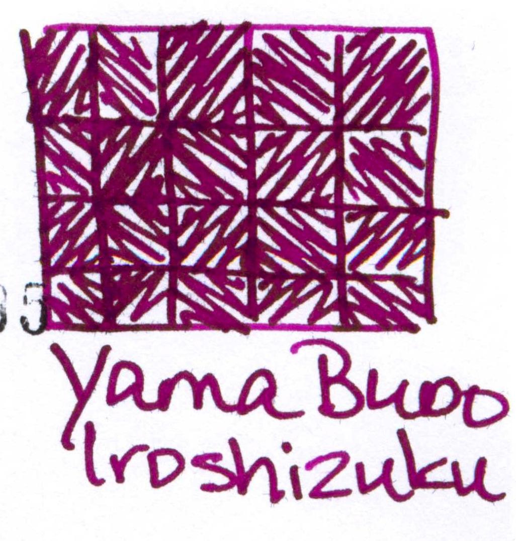 2014-Ink_595-Iro_Yama-Budo.jpg