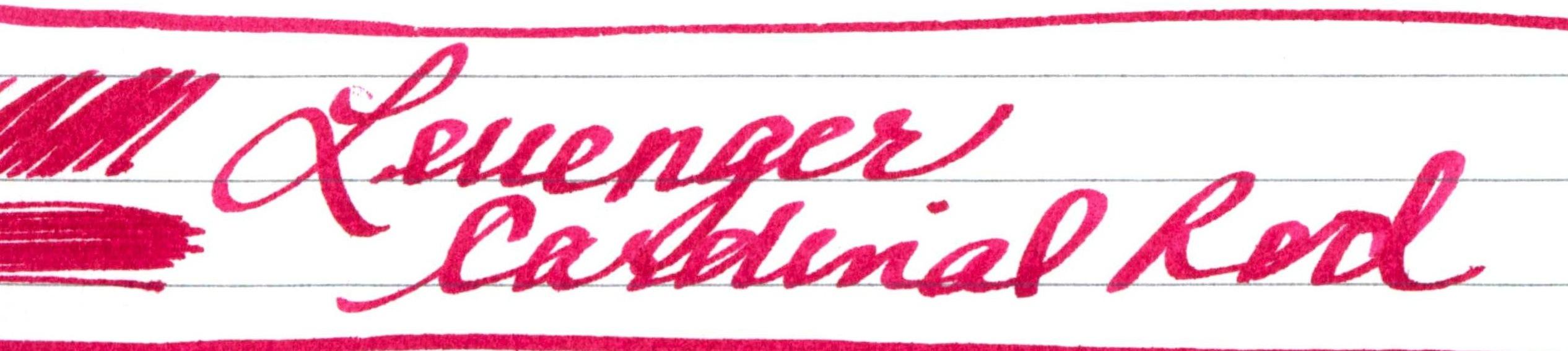 Levenger-Cardinal-Red.jpg