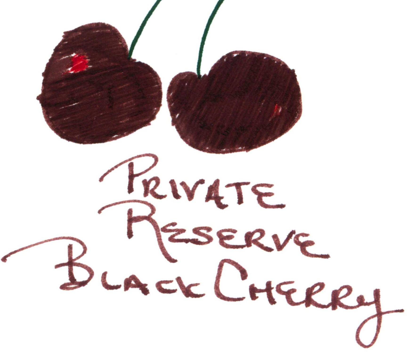 PR-Black_Cherry.jpg