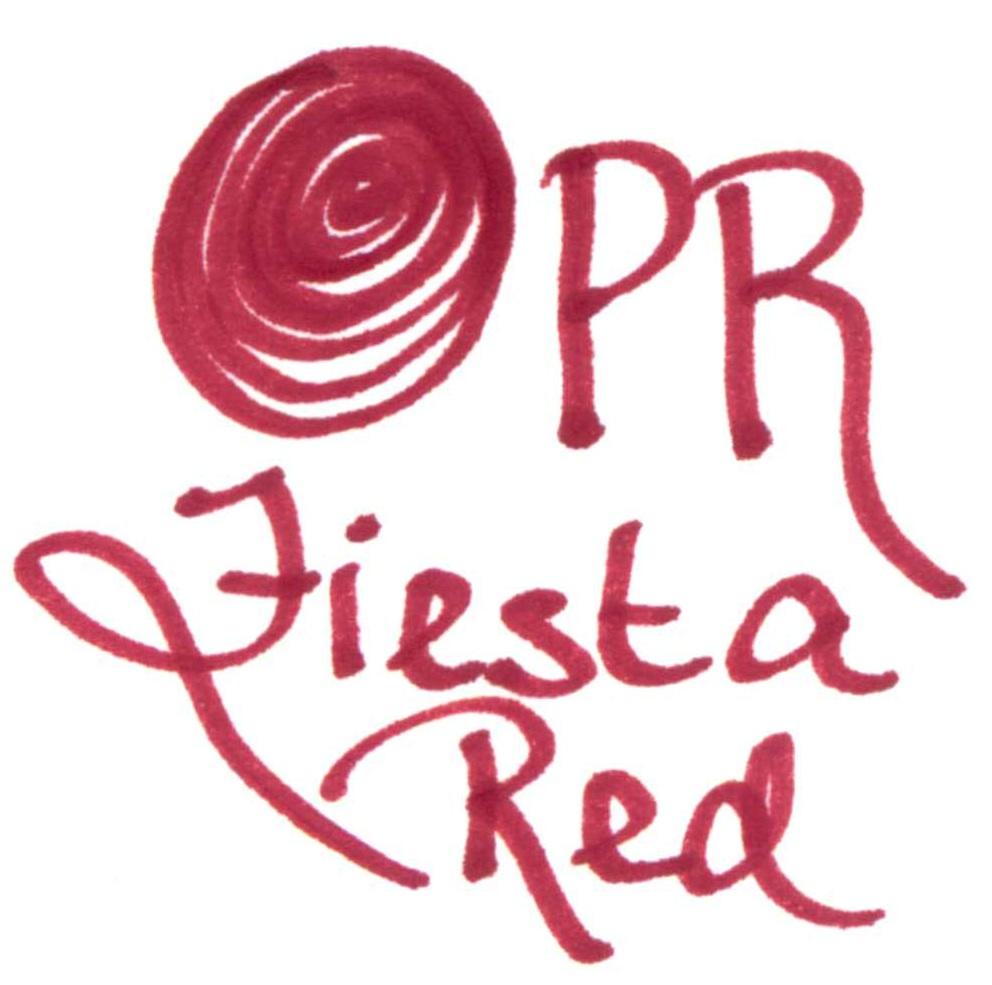 PR-Fiesta_Red.jpg