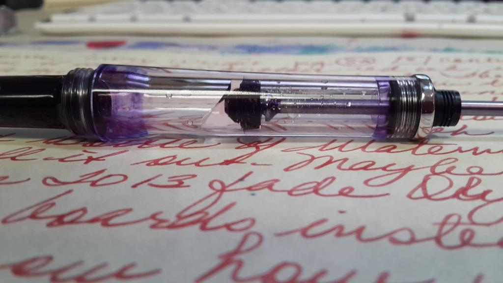 2013-Pen_505.jpg
