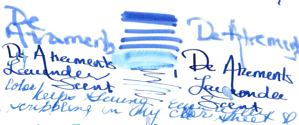 2012-02-25_01_DeAtrements.jpg