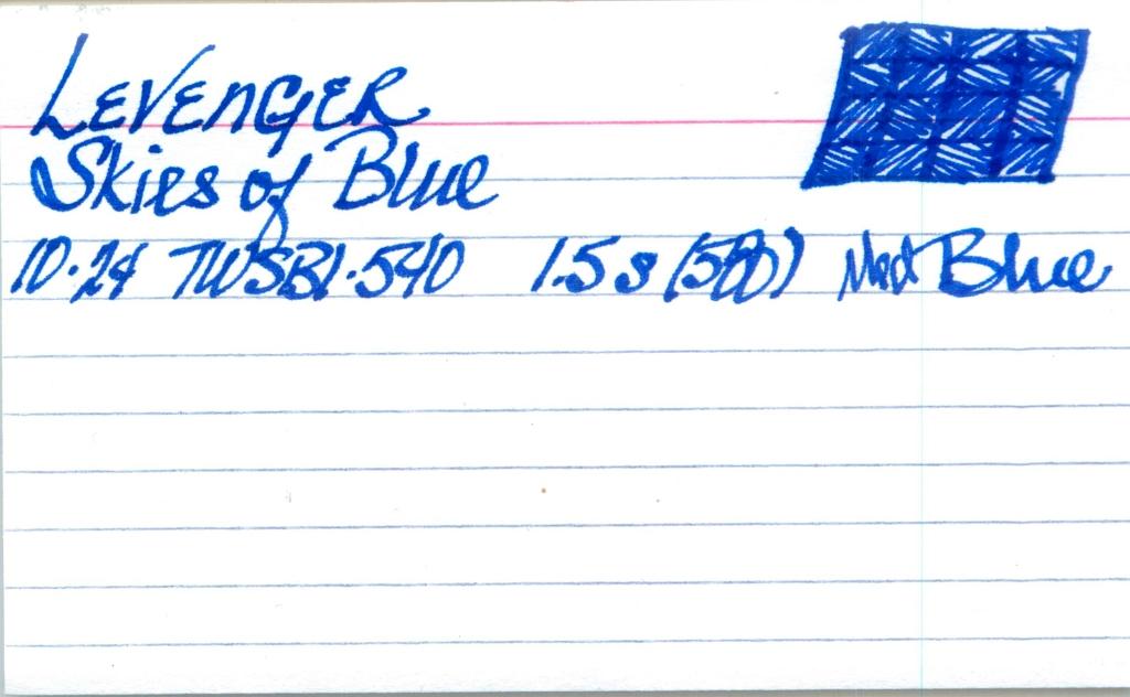Levenger_Skies-of-Blue.jpg