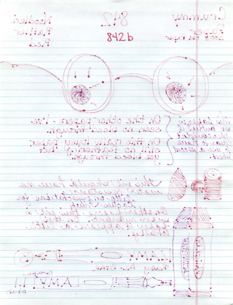 2013-Ink_842b.jpg