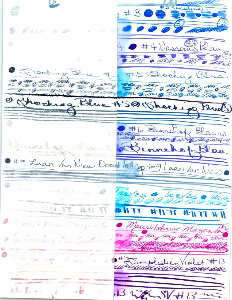 02-2012-10-28_02.jpg