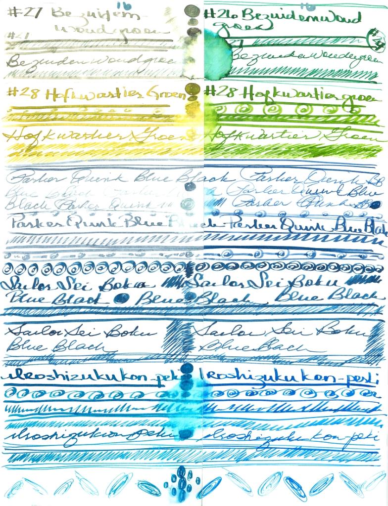 16-2012-10-14_001.jpg
